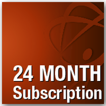 2 Year/24 Month All-Access Library subscription
