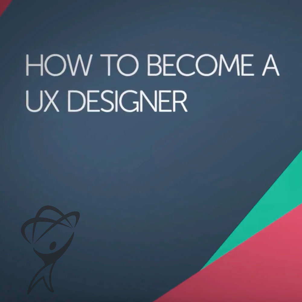 How to Become a UX Designer