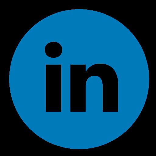 Total Training LinkedIn