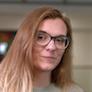 Emily Melling Presenter headshot