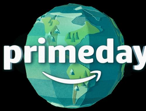 Prime Day 2017