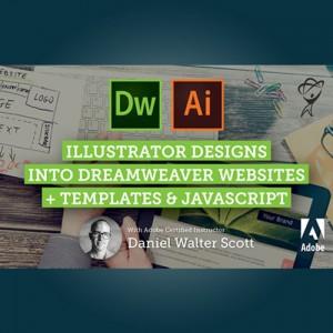 Dreamweaver Templates & JavaScript Menus