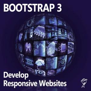 Bootstrap 3 - Develop Responsive Websites