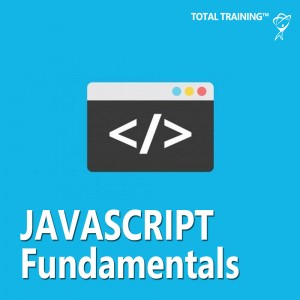 Fundamentals of Javascript