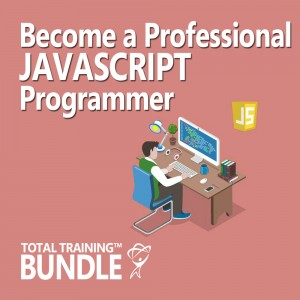 Become a Professional JavaScript Programmer