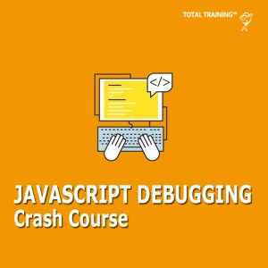 JavaScript Debugging Crash Course