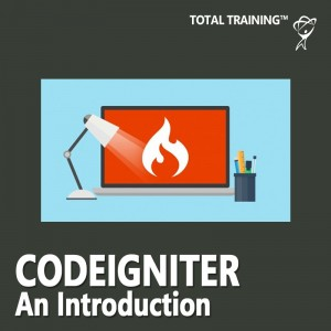 CodeIgniter An Introduction