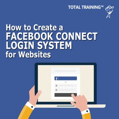 Create a Facebook Connect Login System with CodeIgniter