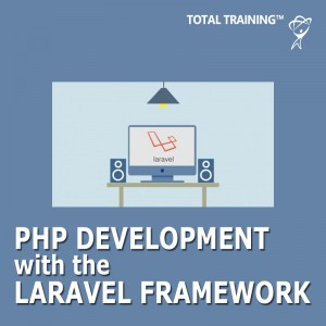 PHP Development with the Laravel 4 Framework
