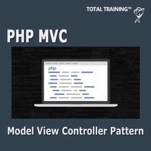 PHP - Learn PHP Model View Controller Pattern (PHP MVC)