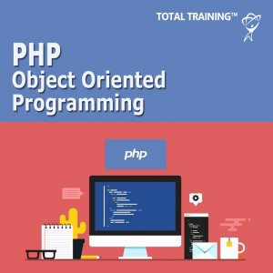 PHP Object Oriented Programming Fundamentals
