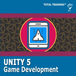 Unity 5 - Game Development