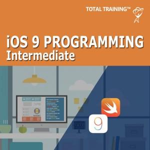 iOS 9 Programming - Intermediate