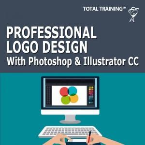 Photoshop & Illustrator CC - Become a Professional Logo Designer
