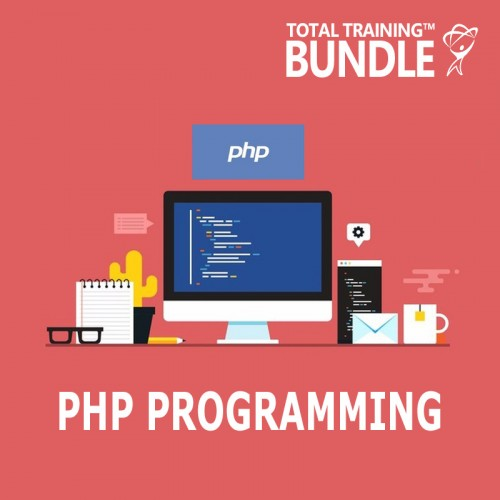 PHP Course Bundle