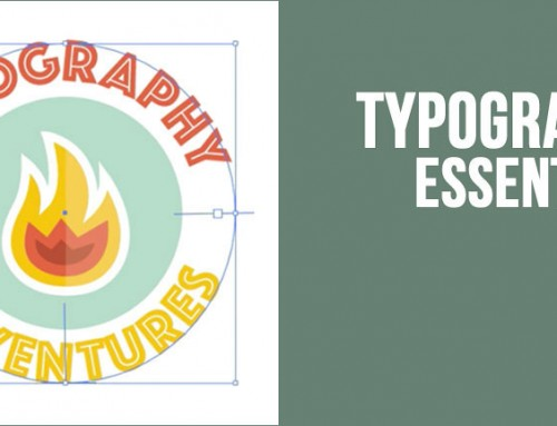 Learn Typography Essentials with These Courses
