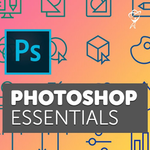 Photoshop Essentials Course