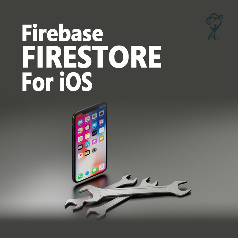 Firebase Firestore for iOS