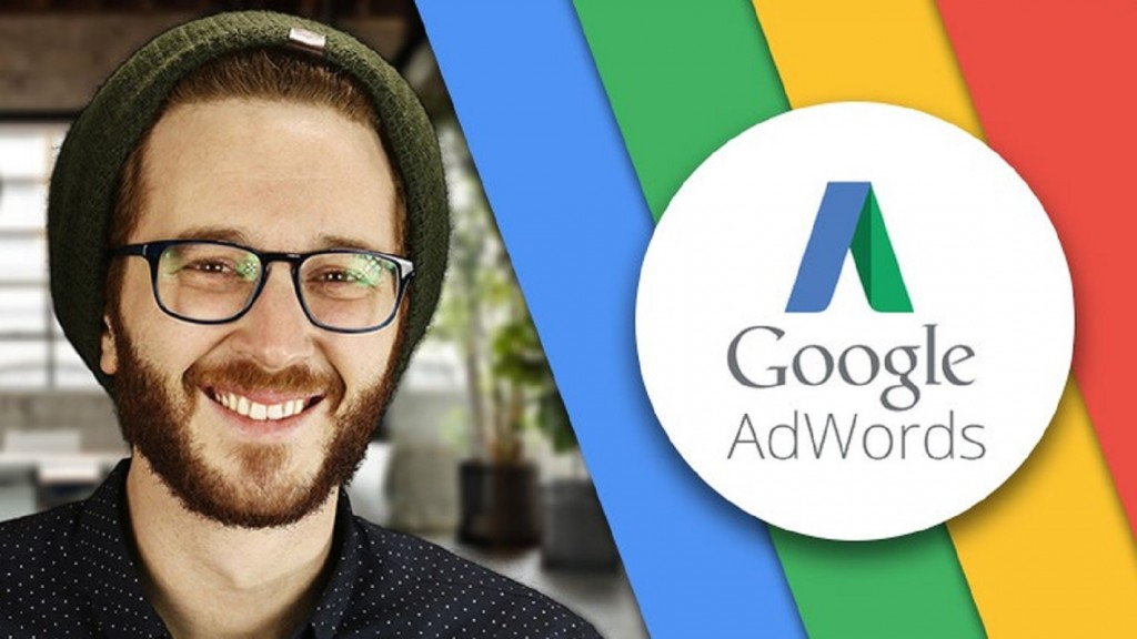 The Complete Google Adwords Masterclass - Available Now!
