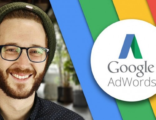The Complete Google Ads Masterclass – Available Now!