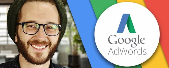 The Ultimate Google Ads Masterclass