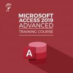 Access 2019 Advanced