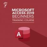 Access 2019 Beginners