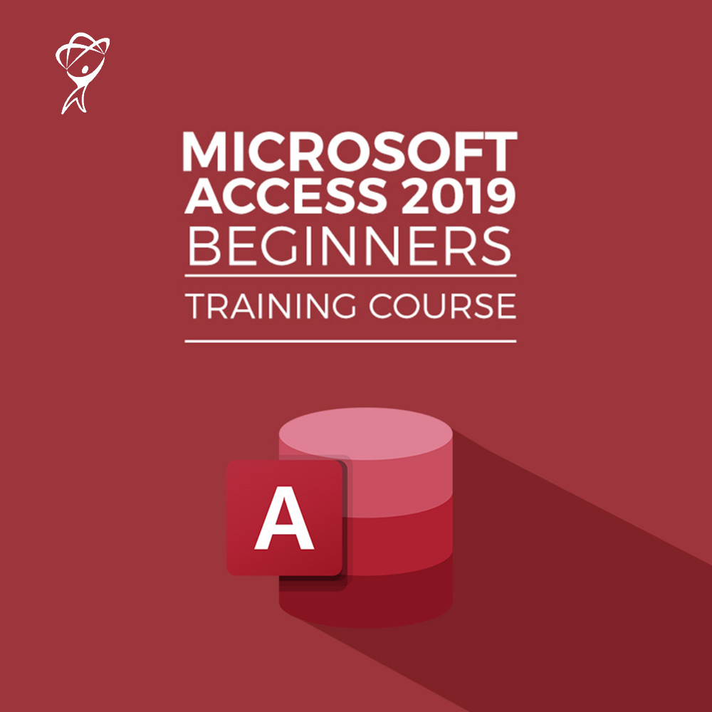 Microsoft Access 2019 Beginners Course