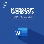 Word 2019 Complete Training