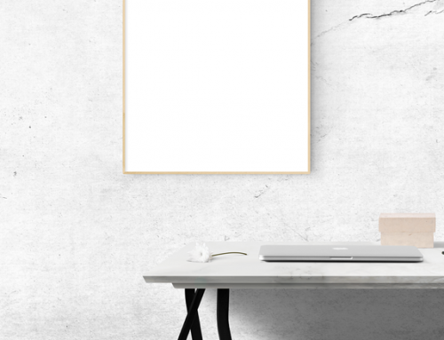 Create a Mockup for Your Business in these Simple Steps