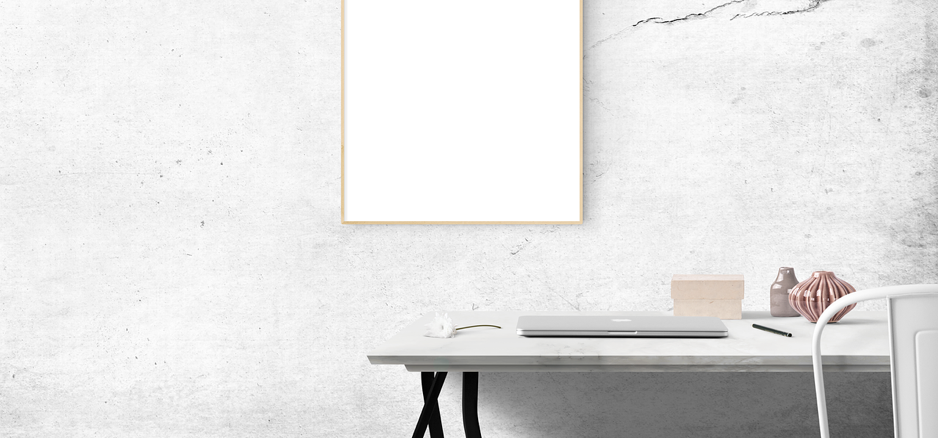 Create a mockup for your business