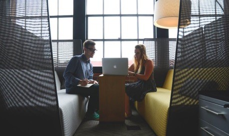Why Successful Businesses Put an Emphasis on Both Hard and Soft Employee Skills