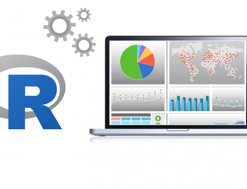 New Course Announcement! Learn Data Science and Machine Learning with R