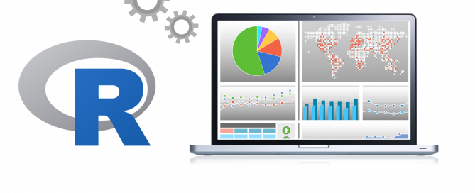 Learn Data Sceicne & MAchine Learning with R from A-Z course image