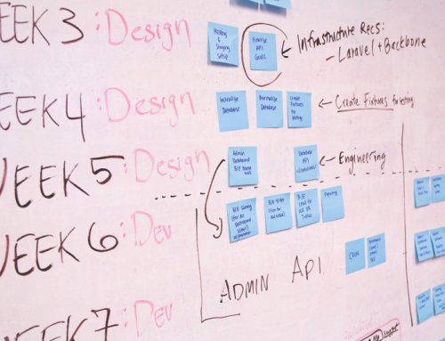 Tips to Optimize Every Aspect of the Software Development Process