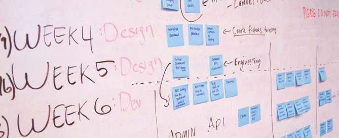 Tips to Optimize Every Aspect of the Software Development Process image