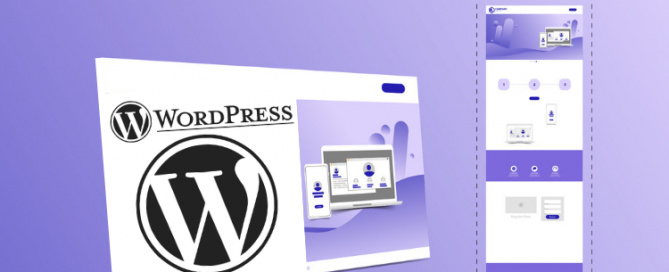 WordPress Master online Course Bundle image