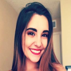 Amanda Jerelyn headshot