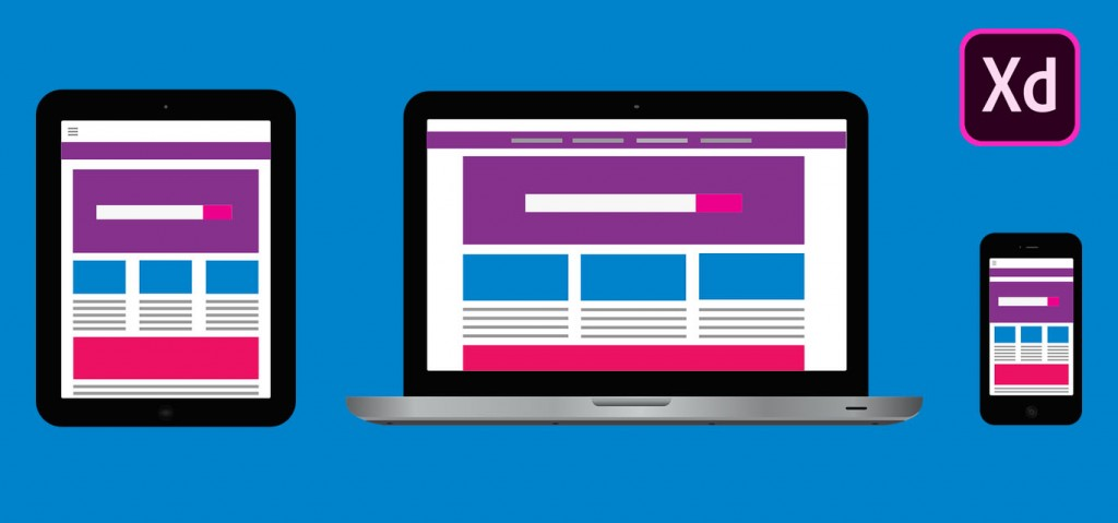 10 Adobe XD Features You Should be Using for Web Design