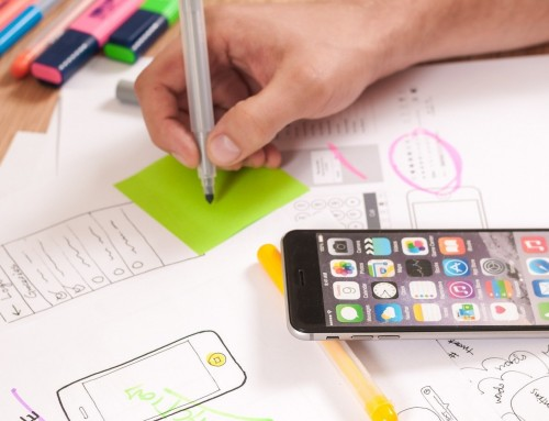 An Ultimate Guide to Writing a UX Design Proposal