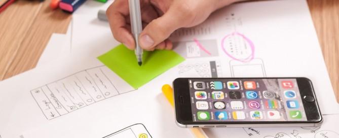 Writing a UX Design Brief