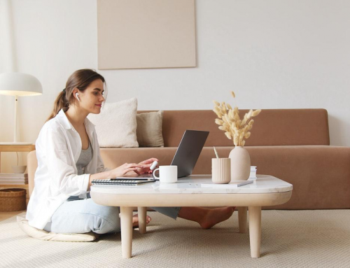 3 Lucrative Careers You Can Learn Online