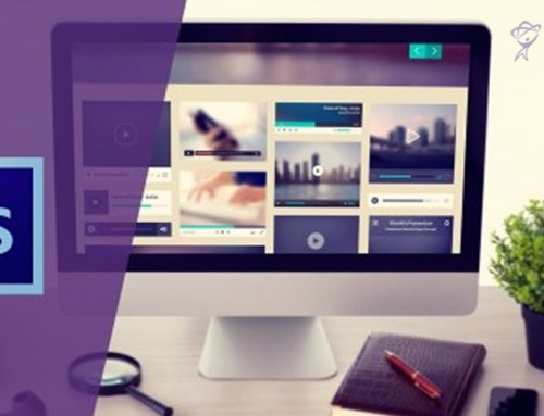 Learn Adobe Photoshop with Total Training