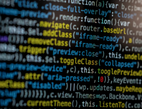 Best JavaScript Security Practices for 2021
